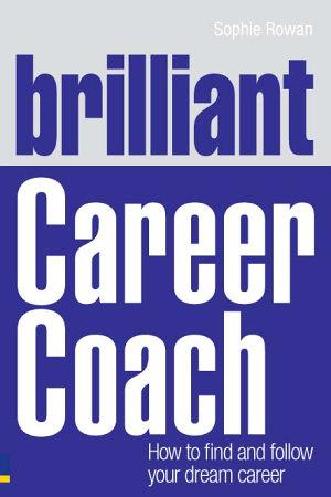 Brilliant Career Coach