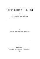 Toppleton s Client PDF
