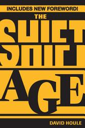 The Shift Age Book PDF