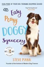 Easy Peasy Doggy Squeezy