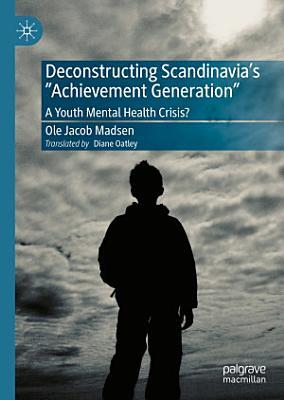 Deconstructing Scandinavia   s    Achievement Generation