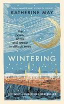 Download Wintering Book