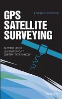 GPS Satellite Surveying PDF