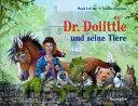 Dr  Dolittle und seine Tiere PDF