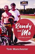 Randy and Me and other stories