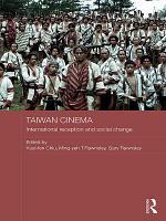 Taiwan Cinema