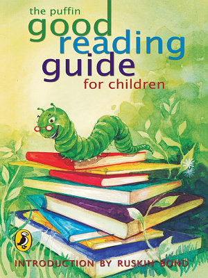 Puffin good reading guide for children PDF