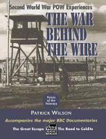The War Behind the Wire PDF