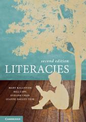 Literacies: Edition 2