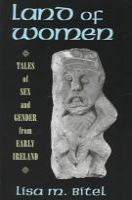 Land of Women PDF