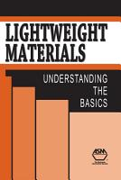 Lightweight Materials PDF