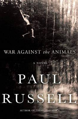 War Against the Animals PDF