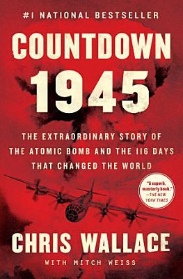 Countdown 1945