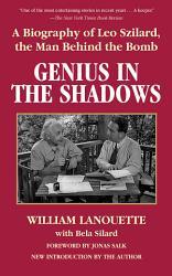 Genius In The Shadows Book PDF