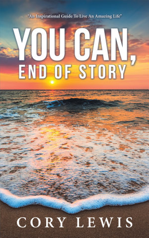You Can  End of Story