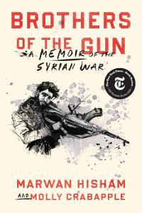 Brothers of the Gun PDF