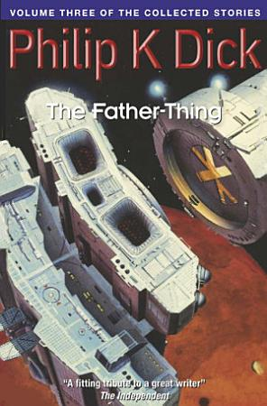 The Father Thing PDF