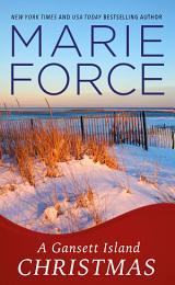 A Gansett Island Christmas (Gansett Island Series, Book 18.5)