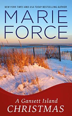 A Gansett Island Christmas  Gansett Island Series  Book 18 5