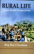 Rural Life PDF