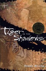 Tiger In The Shadows Book PDF
