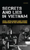 Secrets and Lies in Vietnam PDF