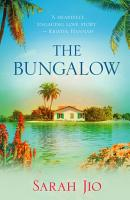 The Bungalow PDF