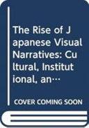 The Rise of Japanese Visual Narratives
