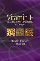 Vitamin E PDF