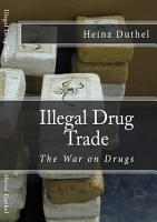 Illegal Drug Trade PDF