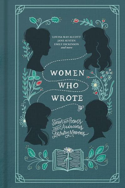Download Women Who Wrote Book