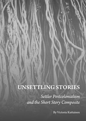Unsettling Stories PDF