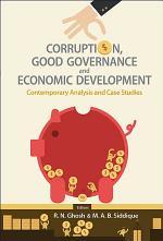 Corruption, Good Governance and Economic Development