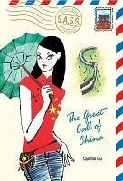 Great Call of China PDF