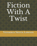 Download Fiction with a Twist Book