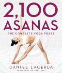 2100 Asanas PDF
