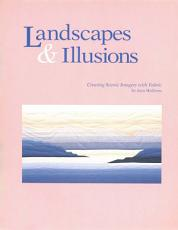 Landscapes and Illusions PDF
