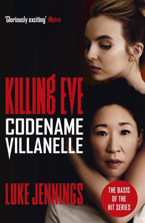 Killing Eve  Codename Villanelle