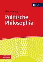 Politische Philosophie PDF