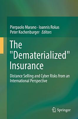 The  Dematerialized  Insurance
