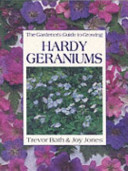 The Gardener s Guide to Growing Hardy Geraniums PDF