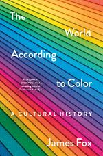The World According to Color