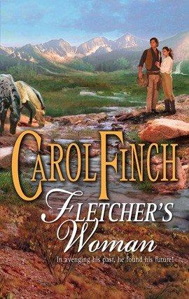 Download Fletcher s Woman Book