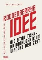 Roddenberrys Idee PDF