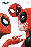 Spider-Man/Deadpool Vol. 2