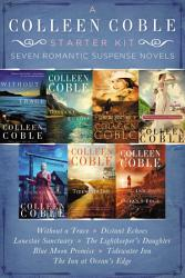 A Colleen Coble Starter Kit Book PDF