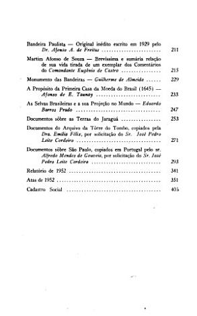Revista do Instituto hist  rico e geogr  fico de S  o Paulo PDF