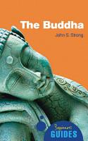 The Buddha PDF