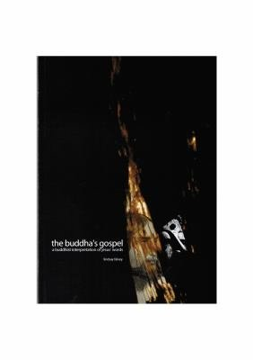 The Buddha s Gospel PDF