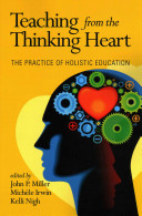 Teaching from the Thinking Heart